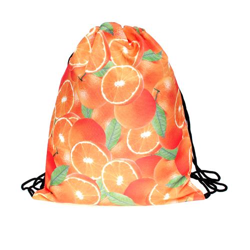 plecak-druk-orange[2]