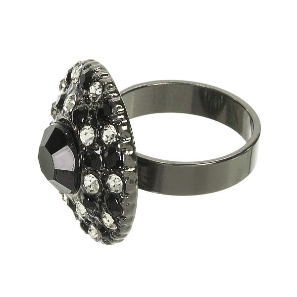 PR11-pierścionek-1