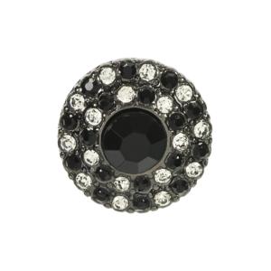 PR11-pierścionek-2