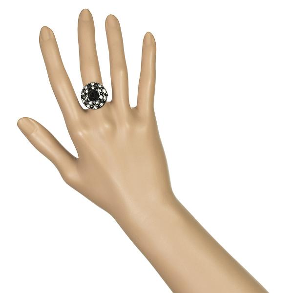 PR11-pierścionek-3