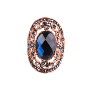PR17-pierścionek-1