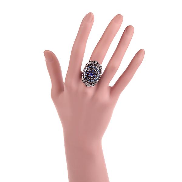 PR21-pierścionek-2