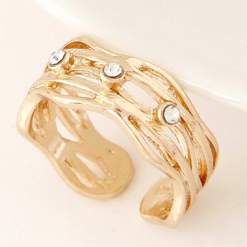 PR31-pierścionek-złoty-1
