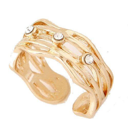 PR31-pierścionek-złoty-3