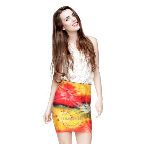 spodniczka-druk-batique