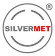 Sklep Silvermet