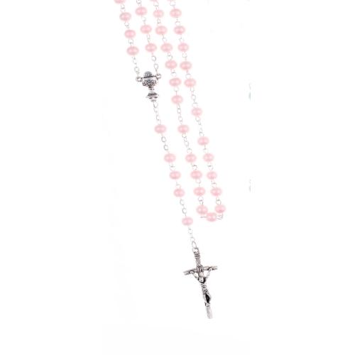DW125_różaniec
