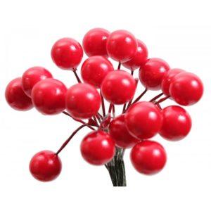 OZ12-jarzebina-czerwona-40-kulek
