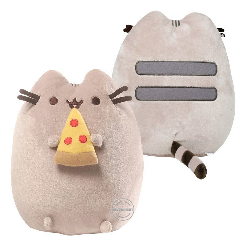 PS22_pusheen_silvermet