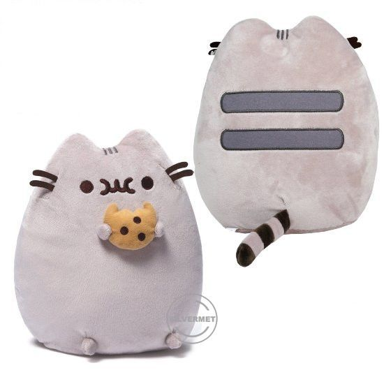 PS24_pusheen_silvermet