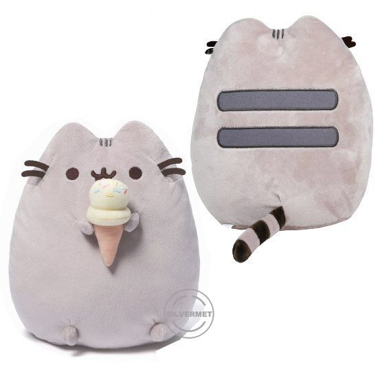 PS26_pusheen_silvermet