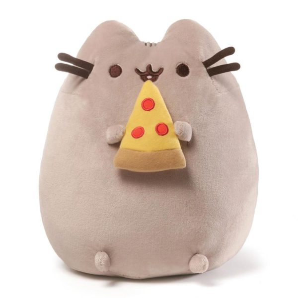 PS22_pusheen_pizza_silvermet