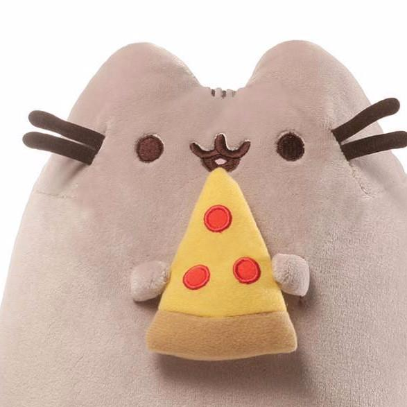 PS22_pusheen_pizza_silvermet2