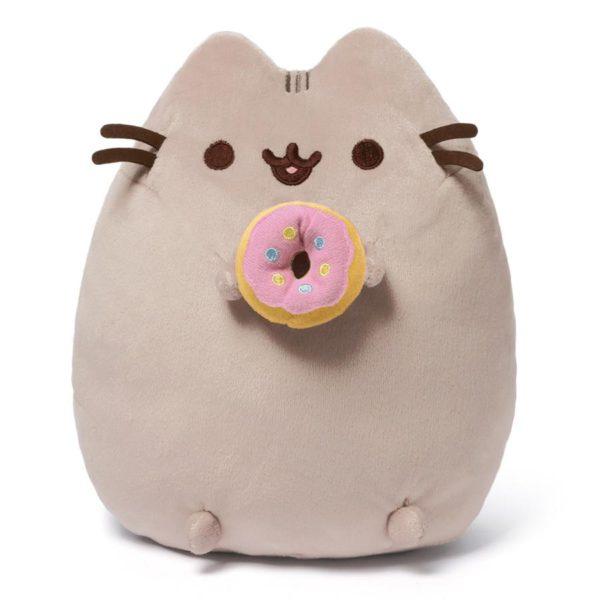 PS23_pusheen_donut_silvermet