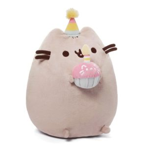 PS25_pusheen_tort_silvermet