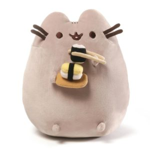 PS27_pusheen_sushi_silvermet