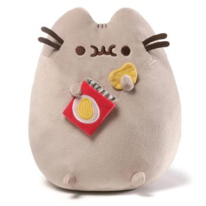 PS28_pusheen_chipsy_silvermet