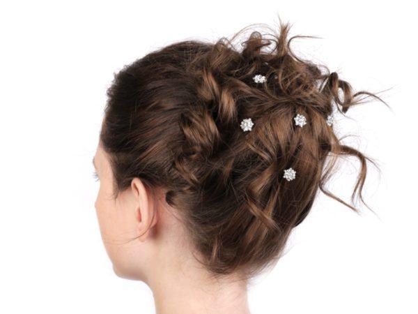OW172_szpilki do włosów4