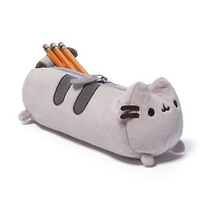PS8_pusheen_silvermet (2)