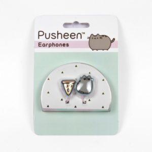 PS125_słuchawki_pusheen1