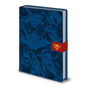 NT9_notatnik_supermen