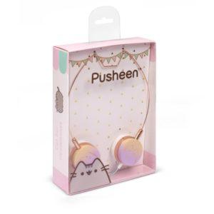 PS188-słuchawki-pusheen-oryginalne-1
