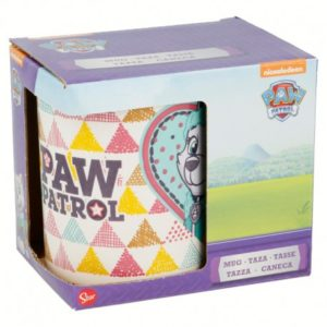 PP9-Psi-Patrol-kubek-ceramiczny