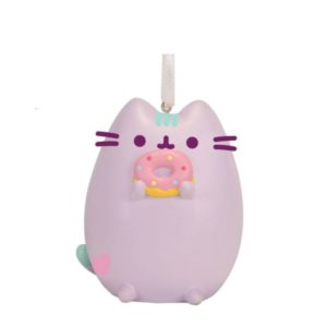 PS200-pusheen-maskotka-lila-ornament — 2