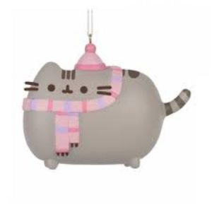 PS201-pusheen-detektyw-ornament -2
