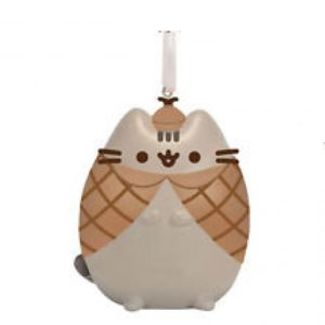 PS202-pusheen-detektyw-ornament-2