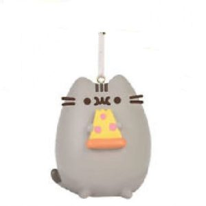 PS203-pusheen-pizza-ornament-2