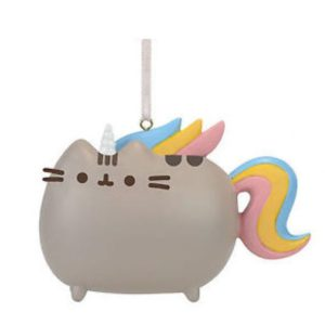 PS204-pusheen-magical-jednorożec-ornament-2