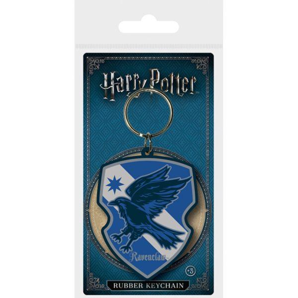 HP4-brelok-do-kluczy-gumowy-harry-potter-ravenclaw