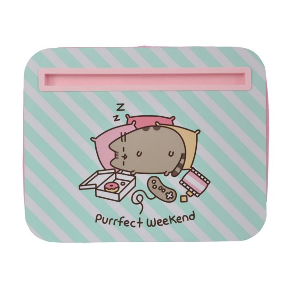 PS223-podstawka-pod-tableta-pusheen-1