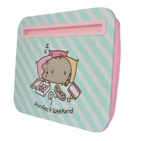 PS223-podstawka-pod-tableta-pusheen-3