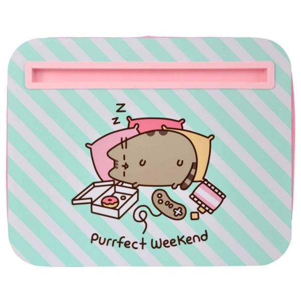 PS223-podstawka-pod-tableta-pusheen