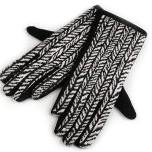 RE11-rękawiczki-jodełka
