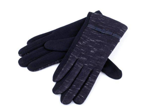 RE15-rękawiczki