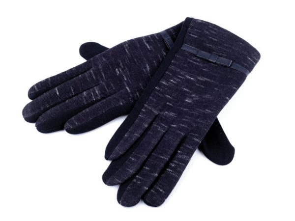 RE15-rękawiczki-granat