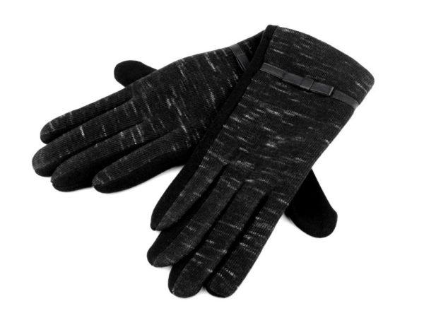RE16-rękawiczki-czarne