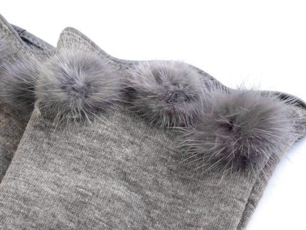 RE7-rękawiczki-2