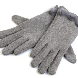 RE7-rękawiczki