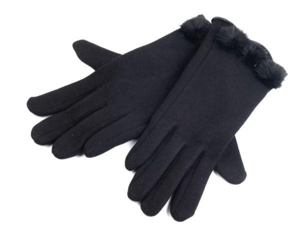 RE8-rękawiczki