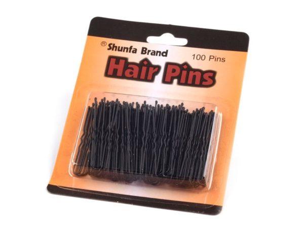 OW256-szpilki-do-włosów-czarne