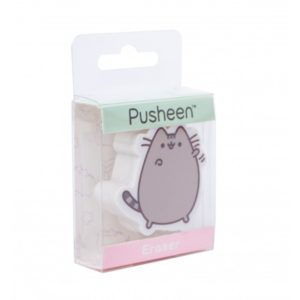 PS231-gumka-do-mazania-pusheen-hello