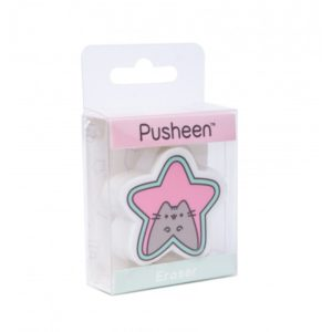 PS232--gumka-do-mazania-pusheen-star
