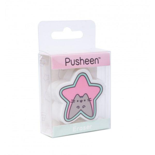 PS232--gumka-do-mazania-pusheen-star