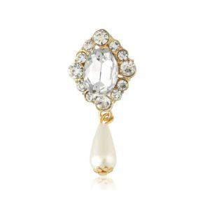 BS75-broszka-perly-i-kryształy