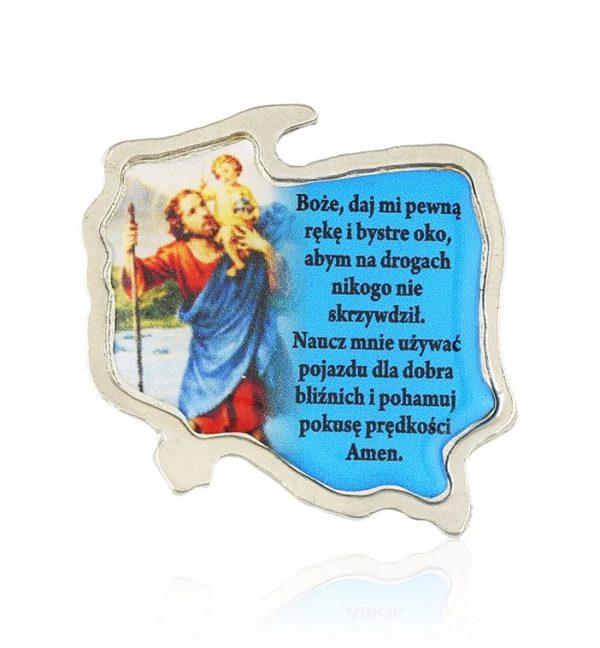 DW175-figurka-metalowa-modlitwa-kierowcy