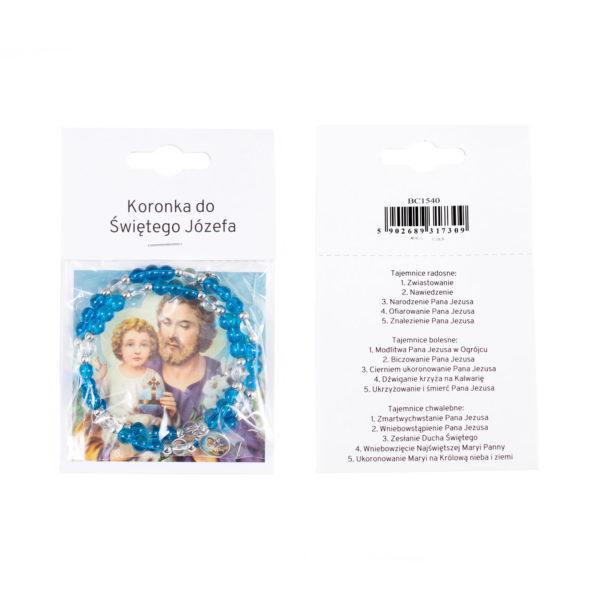 DW210-3-bransoletka-koronka-do-świętego-józefa